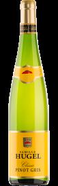 2018 Pinot Gris Alsace AOC Famille Hugel 750.00