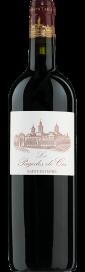 2016 Les Pagodes de Cos St-Estephe AOC Second vin du Château Cos d'Estournel 750.00