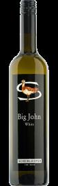 2020 Big John White Burgenland Erich Scheiblhofer 750.00