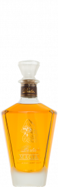 2009 Magia Distillato d'uva elevato Distilleria Berta 700.00