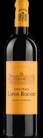 2017 Château Lafon-Rochet 4e Cru Classé St-Estèphe AOC 750.00