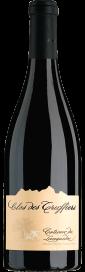 2017 Clos des Truffiers Languedoc AOP 750.00