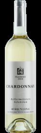 2020 Chardonnay Kellermeisters Selektion Zürich AOC Staatskellerei Zürich 750.00