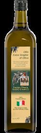Olivenöl / Huile d'olive EV Azienda Guido d'Amico 1000.00