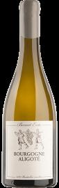 2018 Bourgogne Aligoté AOC Benoît Ente 750.00