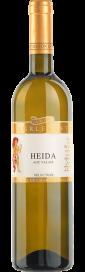 2019 Heida Hurlevent Valais AOC Les Fils de Charles Favre 750.00