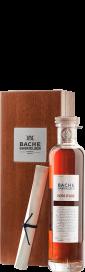 Cognac Hors d'Age Grande Champagne Bache-Gabrielsen 700.00