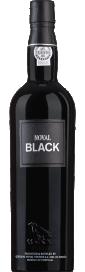 Porto Black Quinta do Noval 750.00