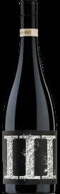 2017 Shiraz Black Blood III McLaren Vale Hugh Hamilton 750.00