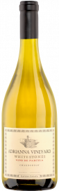 2017 Chardonnay White Stones Adrianna Vineyard Mendoza Bodega Catena Zapata 750.00