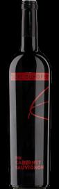 2017 The Cabernet Sauvignon Burgenland Erich Scheiblhofer 750.00