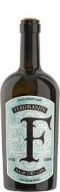 Gin Ferdinand's Saar Dry 500.00