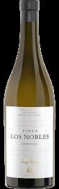 2016 Chardonnay Finca Los Nobles Mendoza Luigi Bosca 750.00