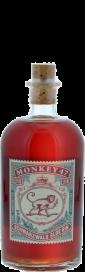 Gin Monkey 47 Sloe Gin Schwarzwald Dry 500.00