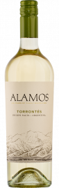 2020 Torrontés Salta Alamos 100 years of Family Winemaking 750.00