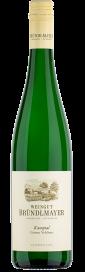 2020 Grüner Veltliner Kamptal DAC Selektion Mövenpick Weingut Bründlmayer (Bio) 750.00