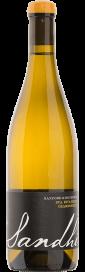 2013 Chardonnay Sandford & Benedict Sta. Rita Hills Sandhi Wines 750.00