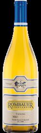 2019 Chardonnay Carneros Rombauer Vineyards 750.00