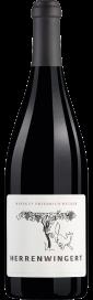 2016 Pinot Noir trocken VDP.Erste Lage Herrenwingert Weingut Friedrich Becker 750.00