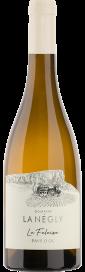 2019 La Falaise Blanc Pays d'Oc IGP Domaine de la Négly 750.00