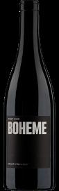 2017 Pinot Noir Bohème Région des Trois Lacs VDP Cave Hasler 750.00