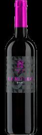 2020 Compleo Rosé Vin de Pays Suisse Staatskellerei Zürich 750.00