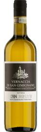 2019 Vernaccia San Gimignano DOCG Fattoria San Donato (Bio) 750.00