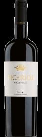 2016 Picarios Yecla DO Bodegas Castaño 750.00