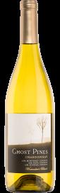 2019 Chardonnay Ghost Pines Sonoma/Napa/Mendocino Counties Louis M. Martini Winery 750.00