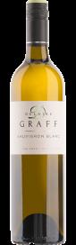 2019 Sauvignon Blanc Western Cape WO Delaire Graff Estate 750.00