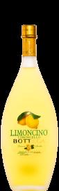 Limoncino Limoncello Bottega 500.00