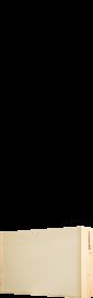 Holzkiste / Caisse Bois 6 x 75 cl Logo Mövenpick