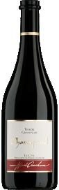 2018 Pinot Noir Champanel La Côte Grand Cru AOC Domaine Henri Cruchon 750.00