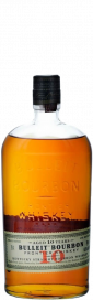 Bourbon Whiskey Bulleit Kentucky Straight 10 Years 700.00