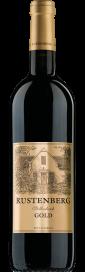 2017 Rustenberg Gold Stellenbosch WO Rustenberg Wines 750.00