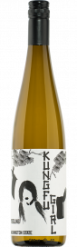 2020 Riesling Kung Fu Girl Columbia Valley Charles Smith Wines 750.00