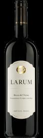 2016 Larum Rosso del Ticino DOC Gialdi 750.00