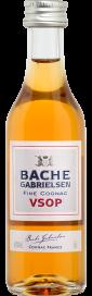 Cognac VSOP Triple Cask Bache-Gabrielsen 50.00