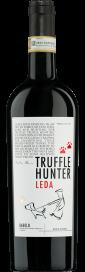 2017 Barolo DOCG Truffle Hunter Leda Bosio Family Estates 750.00