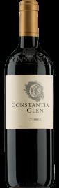 2017 Three Constantia WO Constantia Glen 750.00