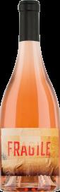 2020 Fragile Rosé Côtes Catalanes IGP Department 66 750.00