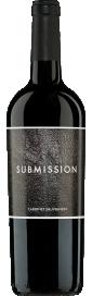2018 Cabernet Sauvignon Submission California 689 Cellars 750.00