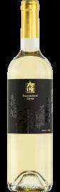 2020 Sortenrein Sauvignon Blanc Vin de Pays Suisse Staatskellerei Zürich 750.00
