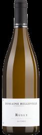2018 Rully Blanc AOC La Crée Domaine Belleville 750.00