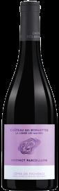 """2015 Château des Bormettes Rouge Instinct Parcellaire """"La Londe"""" Côtes de Provence AOP 750.00"""