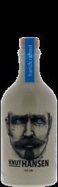 Gin Knut Hansen Dry 500.00