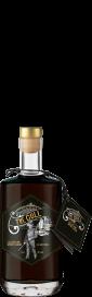 The Gull Mövenpick Cold brew & Whisky liqueur 500.00