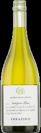 2020 Sauvignon Blanc Coastal Vineyards Aconcagua Costa DO Viña Errázuriz 750.00