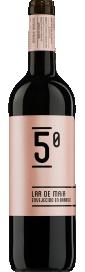 2016 Tinto 5° VdT Castilla y Leon Lar de Maía 750.00