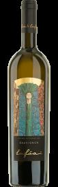 2019 Sauvignon Blanc Lafóa Südtirol Alto Adige DOC Schreckbichl Colterenzio 750.00
